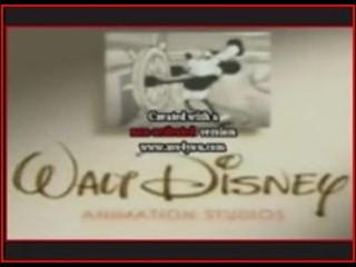 File:Disney Animation Studios 2008 0001.jpg