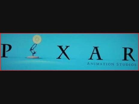 File:Pixar Animation Studios 1998 0001.jpg