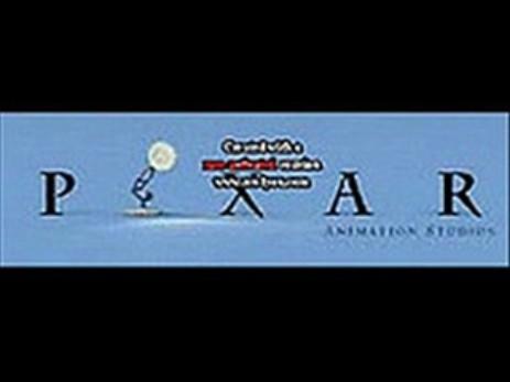 File:Pixar Animation Studios 2008 0001.jpg
