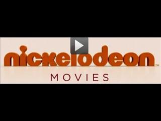 File:Nickelodeon Movies (2010).jpg