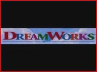 File:Dreamworks Animation (2005).jpg