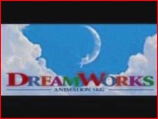 File:Dreamworks Animation (2007).jpg