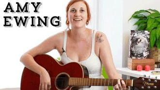 Epic Author Facts Amy Ewing The Jewel