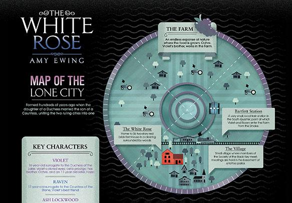 Whiterose-map