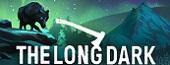The Long Dark wiki fr