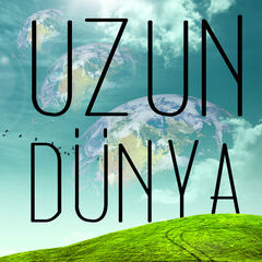 Cover of the Turkish edition