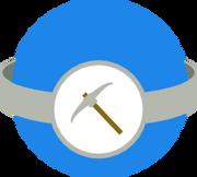 MineBeltSymbol