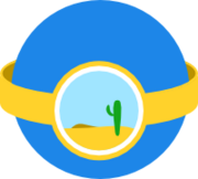 VenusBeltSymbol