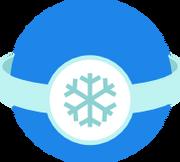 IceBeltSymbol