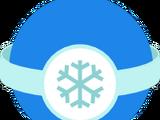 The Ice Belt