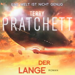 Cover of the German edition