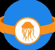 CnidarianBeltSymbol