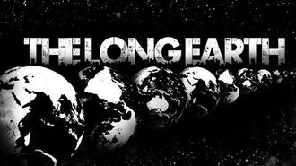 The Long Earth Trailer