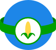 CornBeltSymbol