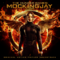 The Hunger Games Mockingjay, Part 1 – Original Motion Picture Soundtrack