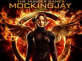 The Hunger Games: Mockingjay, Pt. 1 Soundtrack
