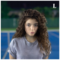 220px-Lorde Tennis Court