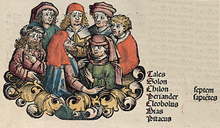 Nuremberg chronicles f 60v 1