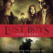 Lostboysvv