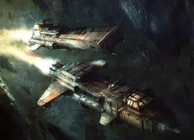 File:TLF Destroyer.jpg
