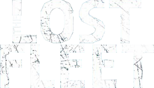 LostFleetImage