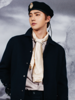 Suho (Don't Mess Up My Tempo) 1