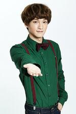 Chen (MID)1
