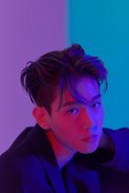 Baekhyun (Delight) 6