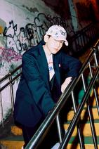 Baekhyun (Delight) 35