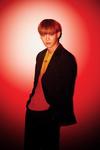 EXO Love Shot Chen Teaser Image 1