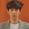Profile-Chanyeol