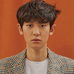 File:Profile-Chanyeol.png