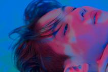 Baekhyun (Delight) 13