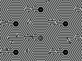 Overdose (album)