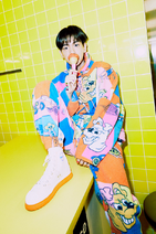 Baekhyun (Delight) 30