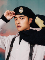 D.O (Don't Mess Up My Tempo) 1