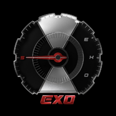 Don't Mess Up My Tempo Digital cover art