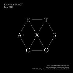 EXACT C