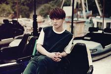 Chen (LMR)