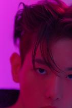 Baekhyun (Delight) 7