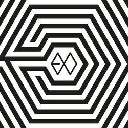 Cover-overdose-exom