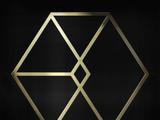 Exodus (album)
