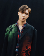 Lay (Don't Mess Up My Tempo) 3