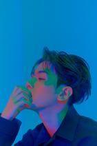 Baekhyun (Delight) 11