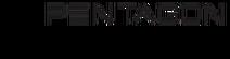 Pentagon Wordmark