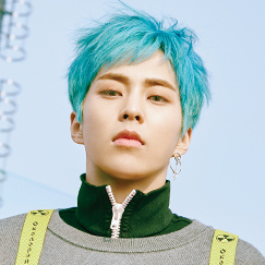 File:Profile-Xiumin.png
