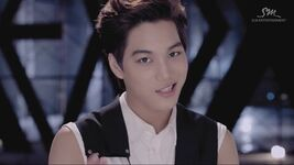 Kai (Growl)2