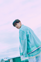 Baekhyun (Delight) 22