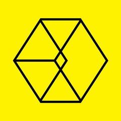 LMR (EXO-K)
