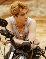 Lay (Don't Mess Up My Tempo) 2